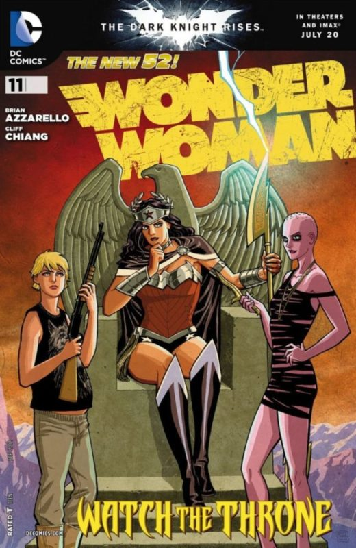 Wonder_Woman_Vol_4_11