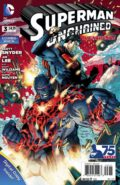 656611_superman-unchained-3-combo-pack