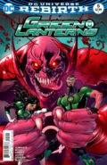 green-lanterns-5-cover-review-dc-comics-rebirth