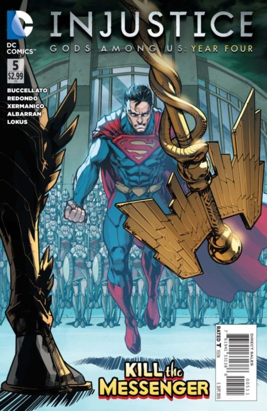 Injustice_Gods_Among_Us_Year_Four_Vol_1_5
