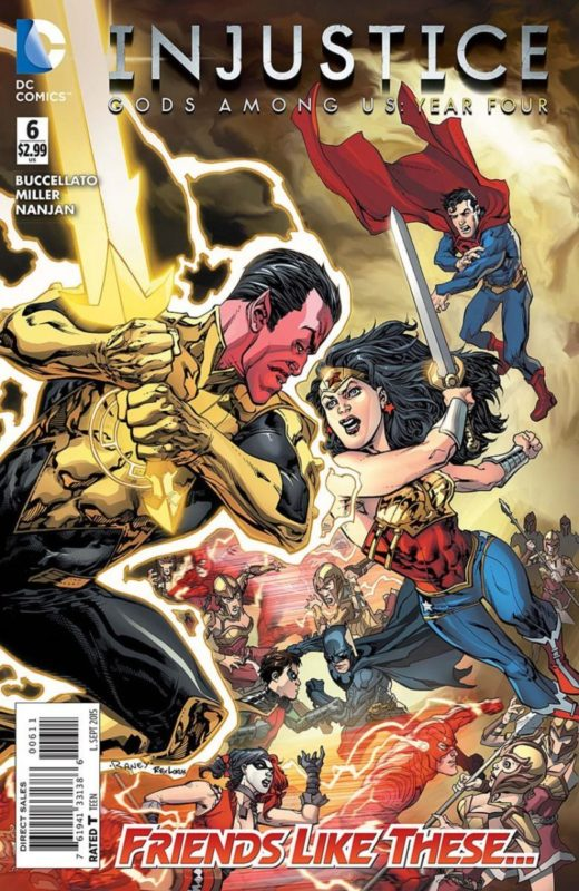Injustice_Gods_Among_Us_Year_Four_Vol_1_6