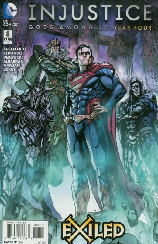 Injustice_Gods_Among_Us_Year_Four_Vol_1_8