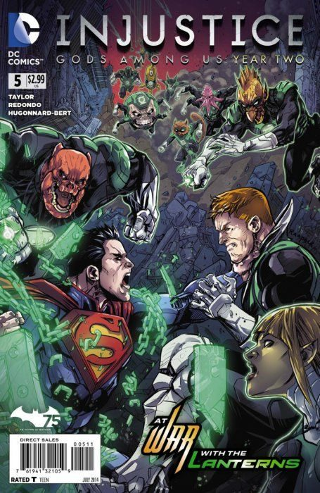 Injustice_Year_Two_Vol_1_5