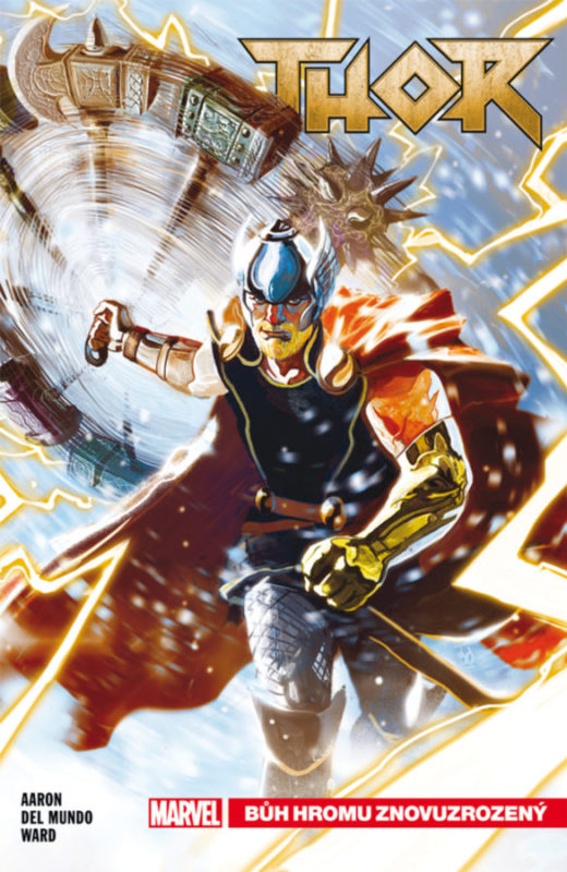 Thor_1_-_cover_lowres