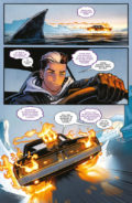 avengers02_page26_low
