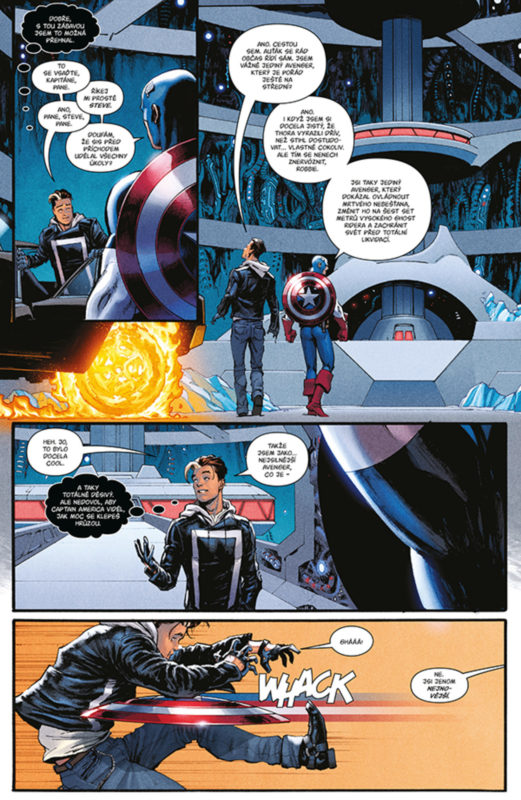 avengers02_page29_low