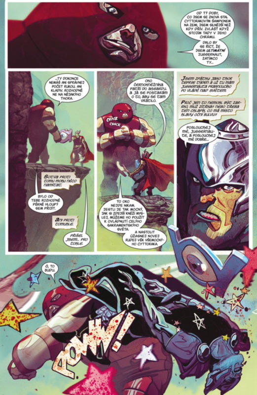 thor_1_-_pages_lowres_008