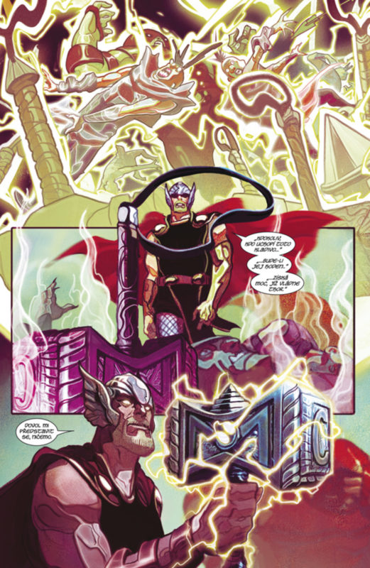 thor_1_-_pages_lowres_013