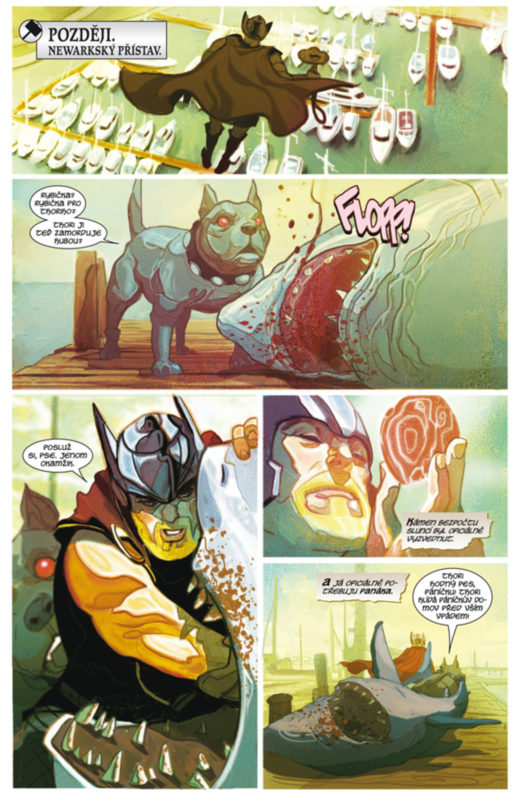 thor_1_-_pages_lowres_024