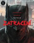 big_batman-zatraceni-faV-428447