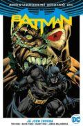 batman03_cover