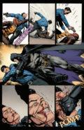 batman03_page10_low