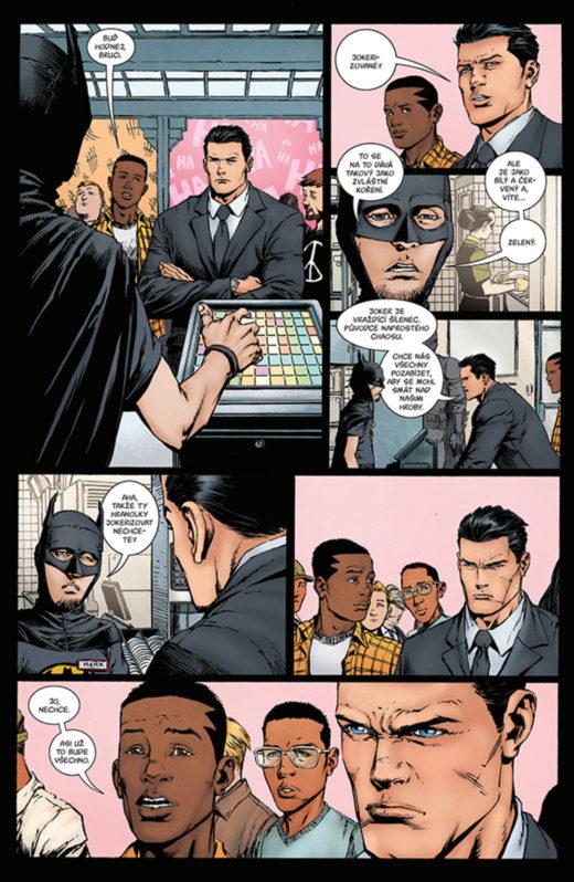 batman03_page13_low