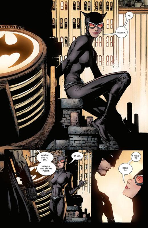 batman03_page21_low